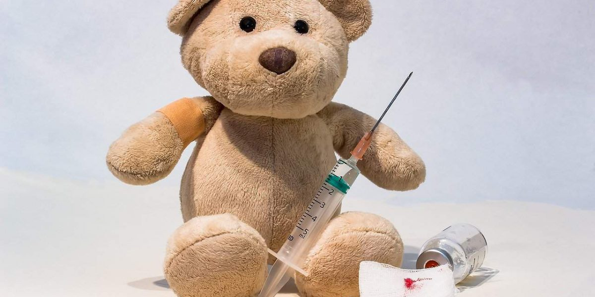 apotheke_schonedorf_impfungen