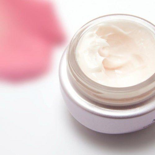 apotheke_schonedorf_kosmetik