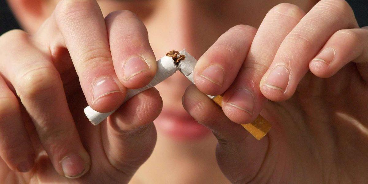 non-smokingnew-2497308_1920(1)