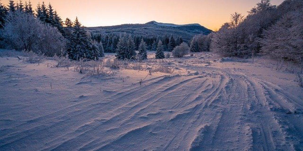 winter-4963715_640