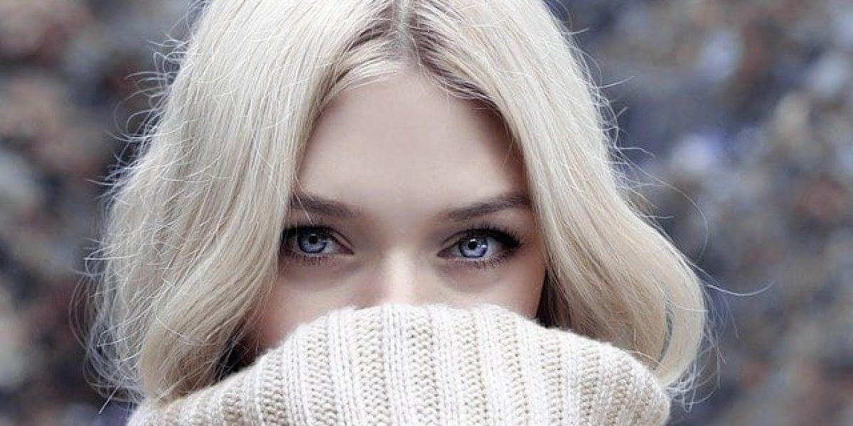 winters-1919143_640